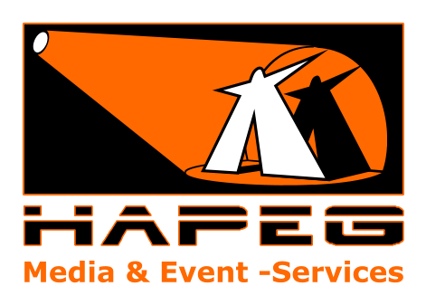 Media & Event -Services